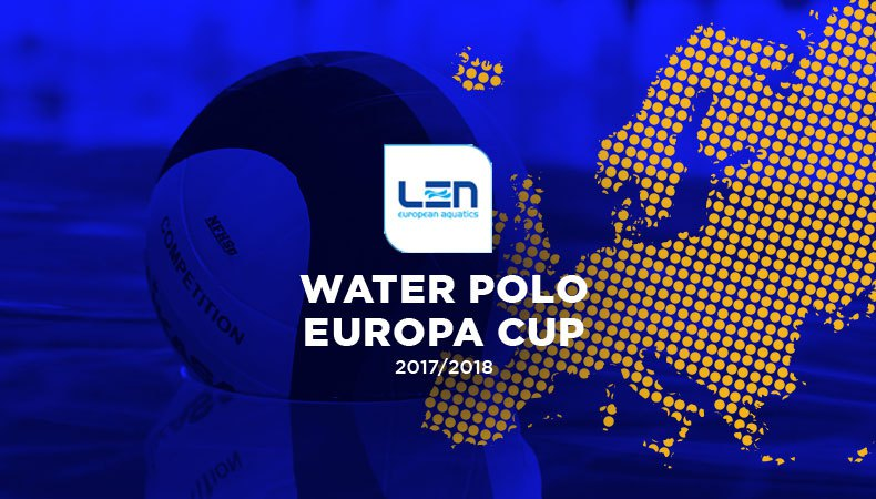 europa-cup111